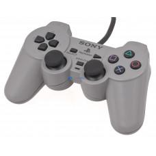 Аналоговый джойстик для Sony PS1