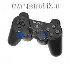 Джойстик Playstation 2 беспроводной