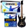 Гитара PS3  Guitar Hero Live