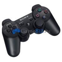 Геймпад PS3 Dualshok 3 Оригинал новый