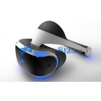Playstation VR v2  шлем виртуальной реальности