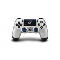 Джойстик PS4 GT Edition Dualshock 4 беспроводной