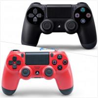 Джойстик PS4 Dualshock 4
