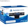 Playstation Camera PS4