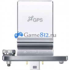 GPS модуль PSP