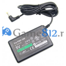 Сетевой адаптер PSP 1000-3000 серии