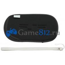 Чехол поролоновый для PSP