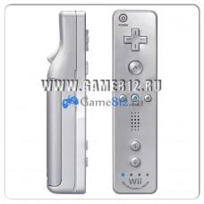 Джойстик Nintendo Wii