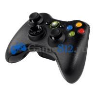 Джойстик беспроводной  Xbox 360