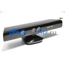 Сенсор движения Kinect