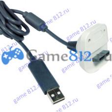 Кабель для джойстика Xbox 360