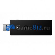 Адаптер беспроводного джойстика Xbox One для PC