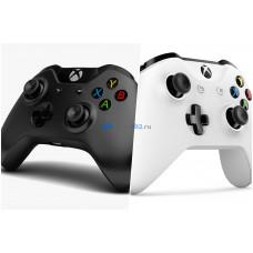 Джойстик для Xbox One