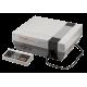 Nintendo SNES / NES