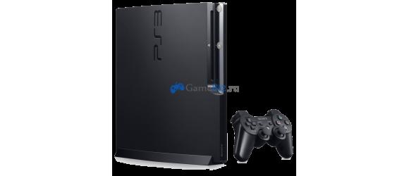 Список игр для установки на PS3 с официальной прошивкой