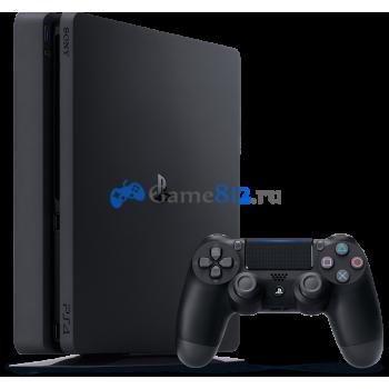 Появилась возможность закачивать игры на PS4 Exploit PS4 4.55