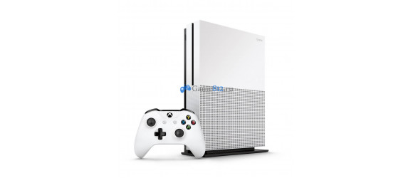 Понижение цен на Xbox One S и Sony Playstation 4
