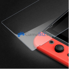 Защитное стекло Nintendo Switch