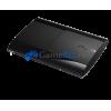 Sony Playstation 3 (12 Гб)