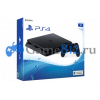 Sony PlayStation 4 Slim HDD (500 - 2000 Гб)