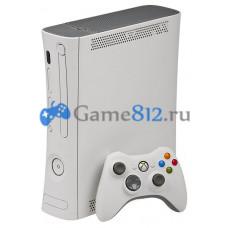Xbox 360 Classic LT 3.0