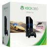 Xbox 360 Новые + сборники игр