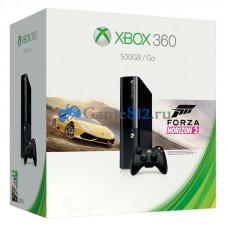 Новые Xbox 360