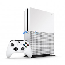 Xbox One S + игры на выбор
