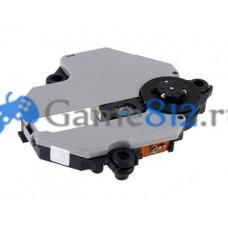 Привод Sony Playstation 1 (все модели)