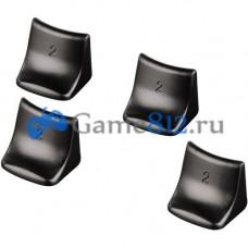 Курки джойстика Sony Playstation 4