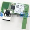 Плата Wifi Xbox 360 Slim