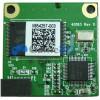 Плата памяти Xbox 360 Slim (4gb)