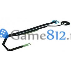 Шлейф сенсоров передней панели Xbox 360 Slim