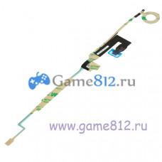 Шлейф сенсора передней панели Xbox One